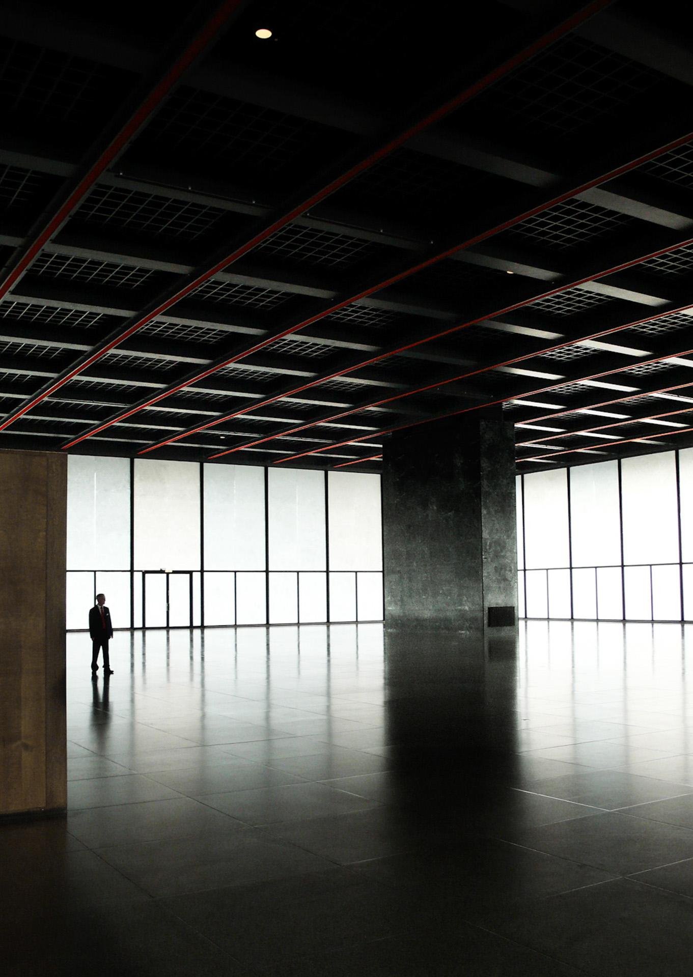 Andrea_Veneri_S.t.#02_2009_digital_print