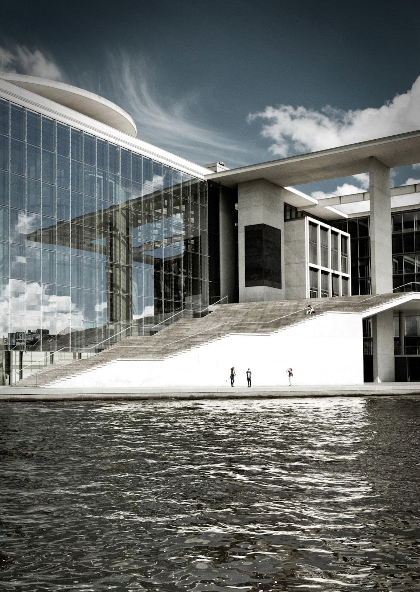 vl9-architecture