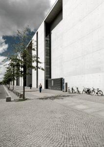 Fotografia d'architettura — VL9 Photography Studio
