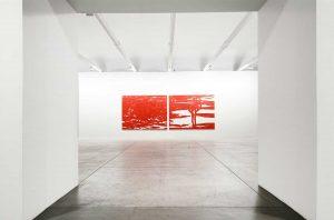 Riproduzioni d'arte ed installazioni — VL9 Photography Studio