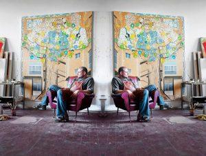 Ritratti — VL9 Photography Studio